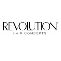 REVOLUTION HAIR CONCEPTS