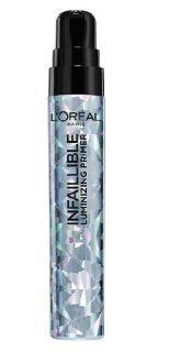 LOREAL INFALLIBLE MATTIFYING PRIMER 20ML