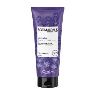 LOREAL BOTANICALS LAVENDER HAIR CONDITIONER 200ML
