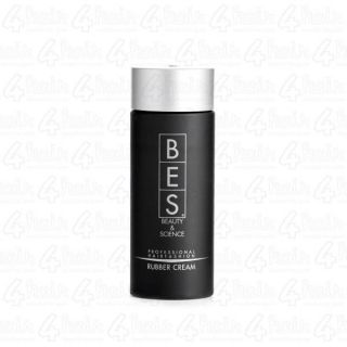 BES Professional Hair Fashion Rubber Cream Скулптинг крем 100ml