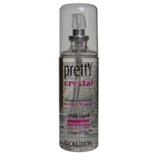 Edelstein Professional Evolution Pretty Crystal with Flaxseed Oil 120ml