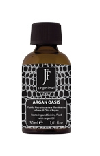 Арганово масло Jungle Fever Argan Oasis 150ml