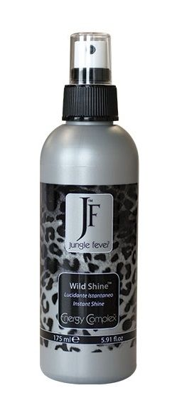Jungle Fever Wild Shine 175ml