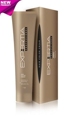 Expertia Professionel Hair Color 60ml