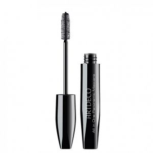ARDECO All in One Panoramic Mascara 10ml BLACK