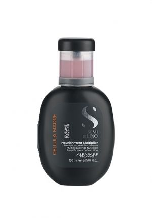Подхранващ концентрат Alfaparf SDL Sublime CELLULA MADRE NOURISHMENT MULTIPLIER 150ml