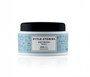 ВАКСА ЗА БЛЯСЪК ALFAPARF STYLE STORIES DEFINING WAX 75ml