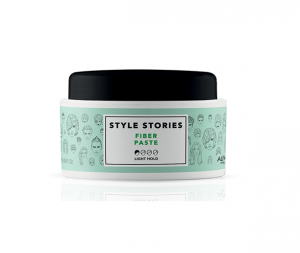МОДЕЛИРАЩА ПАСТА ALFAPARF STYLE STORIES FIBER PASTE 100ml