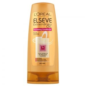 БАЛСАМ ELSEVE EXTRAORDINARY OIL 200ml