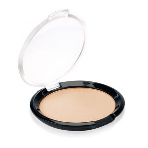 Пудра за лице Golden Rose Silky Touch Compact Powder 12g (РАЗЛИЧНИ НЮАНСИ)