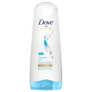 Балсам за обем Dove Volume Lift 200ml