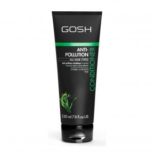 Почистващ балсам Gosh Anti Pollution Conditioner 230ml