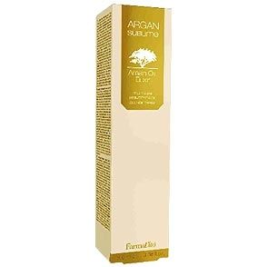 FarmaVita Argan Oil Elixir Арганово масло 100ml