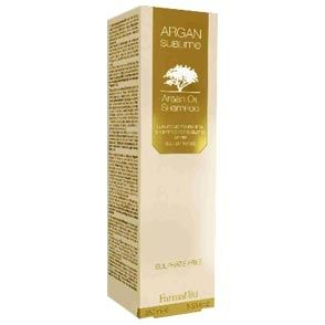 FarmaVita Argan Oil Shampoo 1000ml