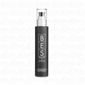 Кристали за коса BES Professional Hair Fashion Frizz Control 100ml