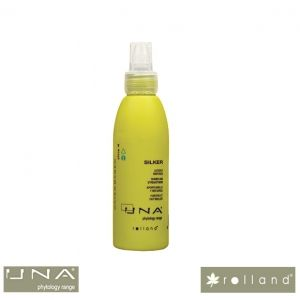 Rolland Una Silker Shine spray 150ml