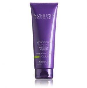 БАЛСАМ ЗА ОБЕМ FARMAVITA AMETHYSTE VOLUME 250ml