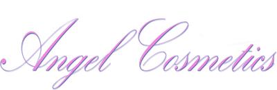 www.angelcosmetics.bg /Специализиран сайт за маркови парфюми и  професионална козметика за коса
