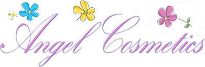 www.angelcosmetics.bg /Специализиран сайт за парфюмерия и козметика