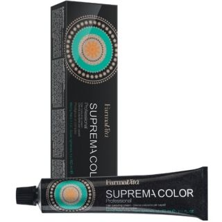 БОЯ ЗА КОСА FARMAVITA SUPREMA 60ml