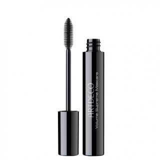 Спирала за мигли Artdeco Volume Supreme Mascara 15ml