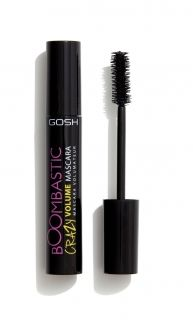 Спирала Gosh Boombastic Crazy Volume Mascara 13ml