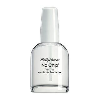 Изсушител за лак Sally Hansen Insta Dri Top Coat 13.3ml