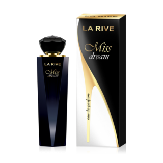 LA RIVE MISS DREAM EDP,D 100ML