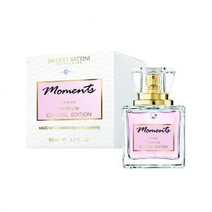 SWAROVSKI MOMENTS EDP, 50 МЛ