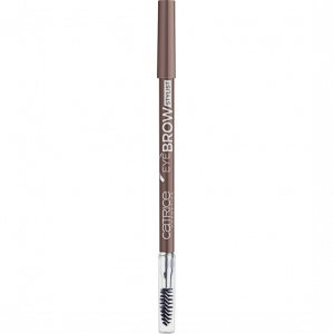 Молив за вежди Catrice Eye Brow Stylist Brow Pencil 030 BROW-N-EYED PEAS
