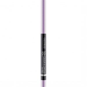 CATRICE 18H COLOUR & CONTOUR EYE PENCIL МОЛИВ ЗА ОЧИ 0.3G (РАЗЛИЧНИ НЮАНСИ)