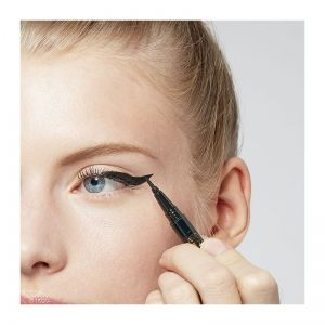 ОЧНА ЛИНИЯ LOREAL SUPERLINER FLASH CAT EYE