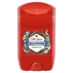 OldSpice Рол-он Wolfthorn 50 мл 6/64/9