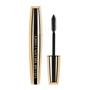 СПИРАЛА ЗА ОБЕМ LOREAL MEGA VOLUME COLLAGENE MILLION LASHES MASCARA 8.5ml