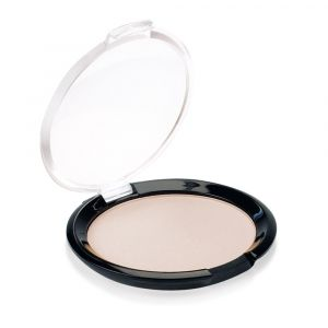 Пудра за лице Golden Rose Silky Touch Compact Powder 12g 01