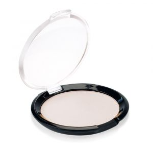 Пудра за лице Golden Rose Silky Touch Compact Powder 12g 03