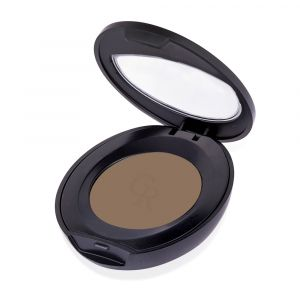 Сенки за вежди Golden Rose Eyebrow Powder 2.5g 101