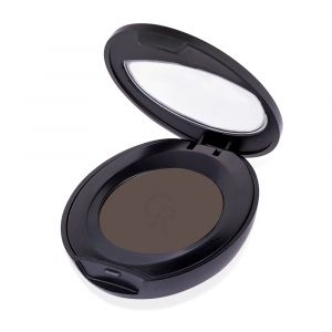 Сенки за вежди Golden Rose Eyebrow Powder 2.5g 105