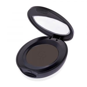 Сенки за вежди Golden Rose Eyebrow Powder 2.5g 106
