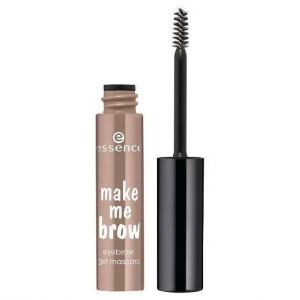 Гел - спирала за вежди Essence Make Me Brow Eyebrow Gel Mascara 3.8ml 01 Blondy Brows