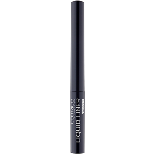 Очна линия CATRICE LIQUID LINER 010 1.7ml