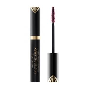Спирала за обем Max Factor Masterpiece Max High Volume & Definition Black Mascara