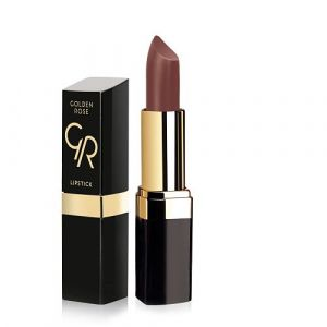 Червило Golden Rose Lipstick 4.2g 50