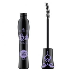 Спирала за обем Essence Lash Princess Sculpted Volume Mascara 12ml