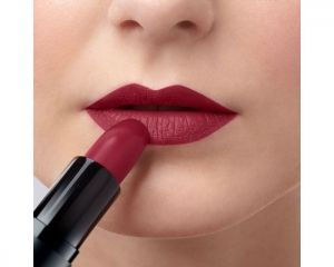 Червило Artdeco Perfect Color Lipstick pic 134.130