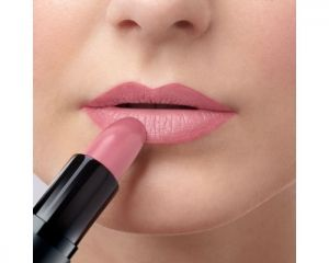 Червило Artdeco Perfect Color Lipstick pic 134.165