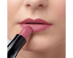 Червило Artdeco Perfect Color Lipstick pic 134.184