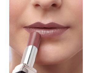 Червило Artdeco Color Lip Shine Lipstick 2,9g pic 121.67
