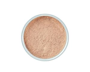 Минерална пудра фон дьо тен Artdeco Mineral Powder Foundations 15g 2 Natural Beige