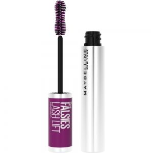 Спирала Maybelline New York The Falsies Lash Lift Mascara Black Washable 9.6ml